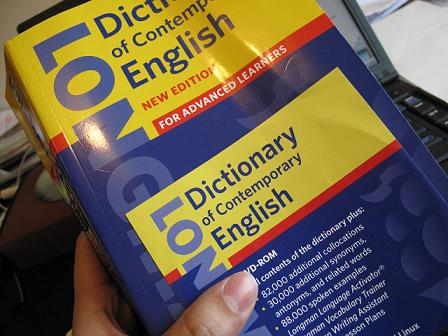 longman collocations dictionary and thesaurus pdf